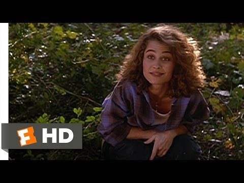 Doc Hollywood 1991  Peeing in the Woods  710  Movies
