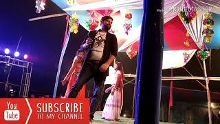 Pardesi balam na aaile superhit stage show Rakesh mishra