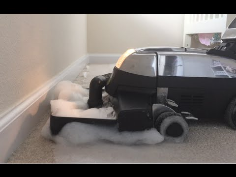 kirby carpet cleaner. How Does Kirby Shampooer Work | Best Carpet Cleaner .