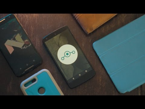 Lineage OS Review - The Final Verdict! (Nexus 5 and Moto X 2nd Gen)