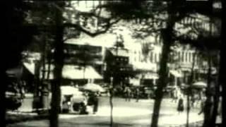 La storia siamo noi - La Seconda Guerra Mondiale - Berlino 1