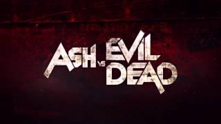 Эш против Зловещих Мертвецов  / Ash vs Evil Dead   ( 2015 )
