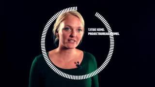 Projectbureau Kiemel- Tjitske Kiemel- De Noorderlingen