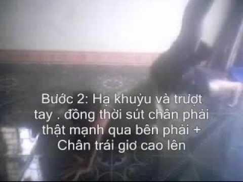 Huong Dan Cat Keo.flv