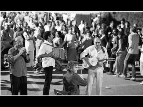 Musicanti del Piccolo Borgo – Sempre Musicanti.wmv