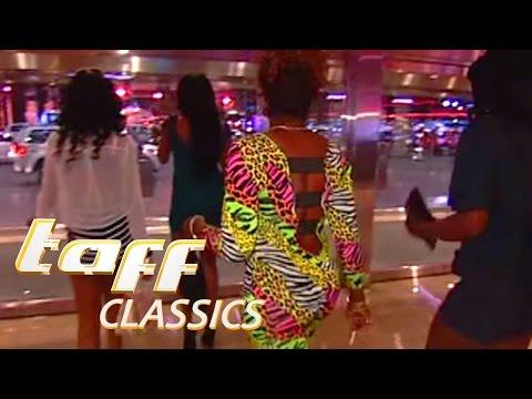 Macao vs Las Vegas | taff classics | ProSieben