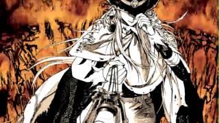 The Arms Peddler - Kiba no Tabishounin trailer