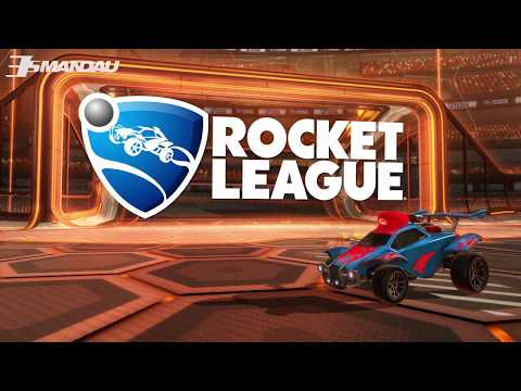 Rocket League para Nintendo Switch: Review