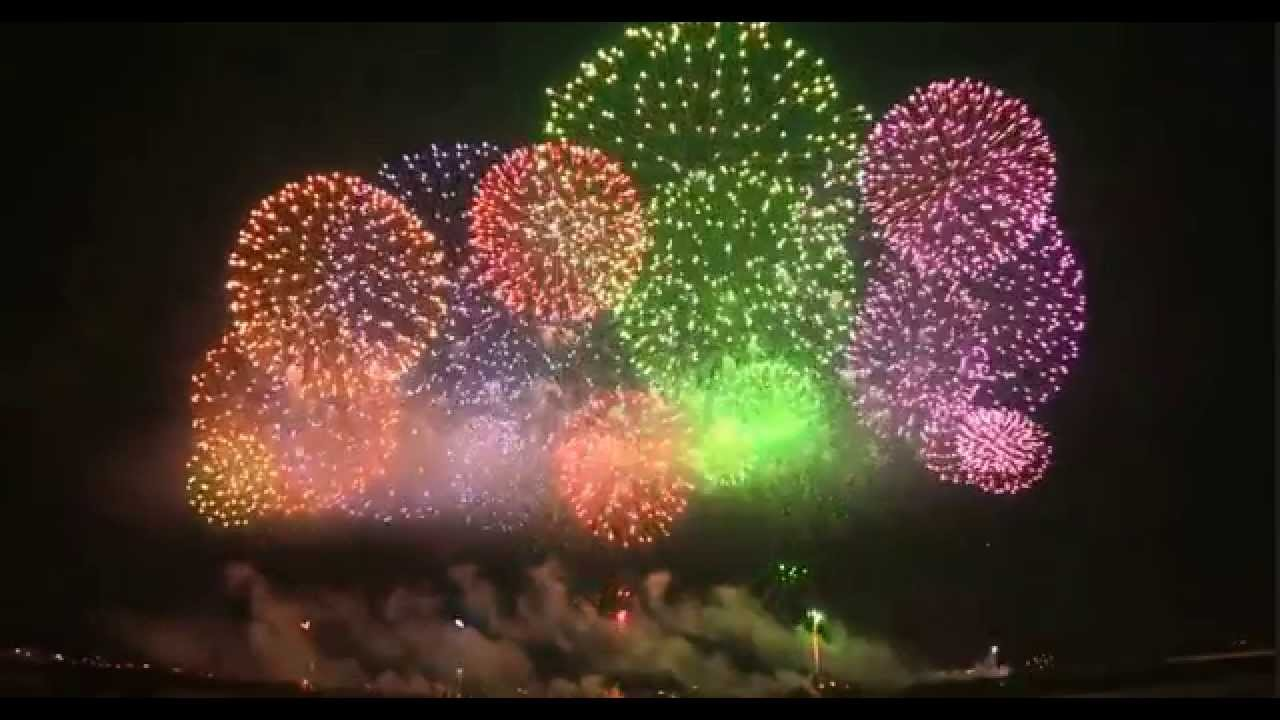 best happy new year 2016 all world celebration youtube