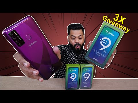 Comparison Poco X3 VS Infinix Zero 8. And the best one is..... Full Comparison Review Gadget. Music:.