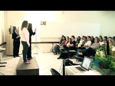 palestrante-cíntia-lopes---transforme-seu-medo-em-poder---parte-04