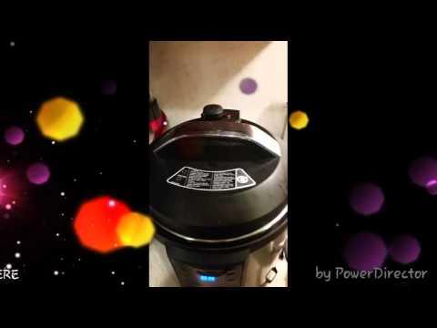 Farberware 7 In 1 Pressure Cooker Pot Roast Doovi