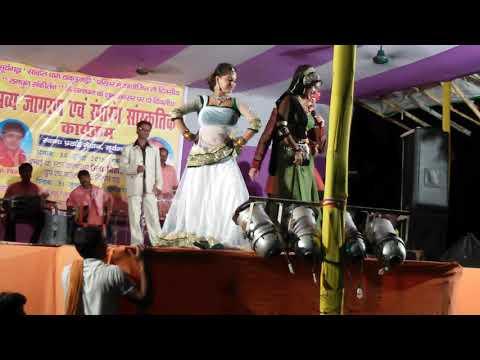 Chhaila Bihari ke ayase hote hai time bom