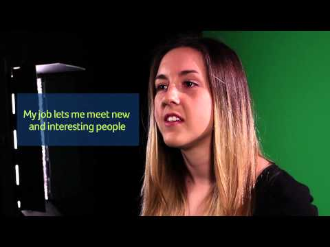 MHA MacIntyre Hudson: Case study - school leaver