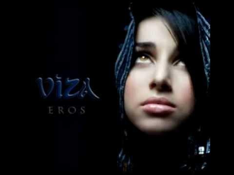 Viza  - How Can I