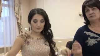 Краснодар 1\3 часть Kurdish wedding Alik and Narine