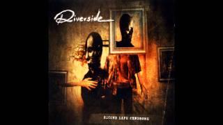 Riverside - Reality Dream III