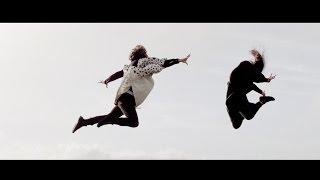 Electric Wire Hustle - Brother Sun ft. Kimbra (Rodi Kirk & Aron Ottignon Version)
