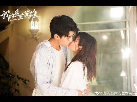 Download New Romantic Chinese Movie Teen Romance Drama English subtitles | Study Chinese for English Learners