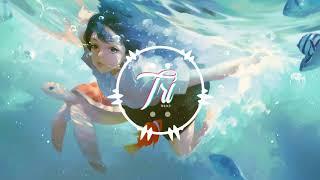 Download lagu I Want You To Know Remix 2020 ( Vocal Nữ ) - Steve James Remix - Tik Tok 0:01 - Bản Chuẩn Mới Nhất