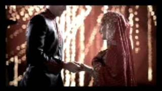 TouchVideo Suno Zara Khushi Ki Aahat