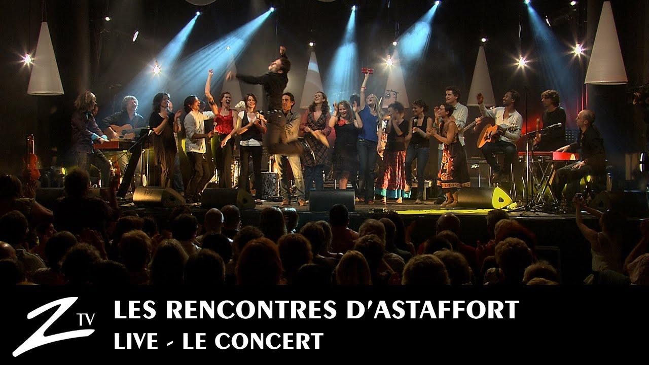 Cvd Rencontre