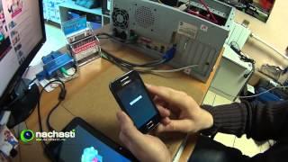 Samsung s5830i как сбросить графический ключ и прочие неприятности Hard reset(более Подробная информация и ссылки на прошивку в статье на сайте www.na-chasti.ru Если видео помогло, не забудьте..., 2015-02-24T18:37:53.000Z)