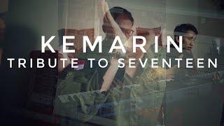Kemarin - Seventeen Cover by Adi and Nafis