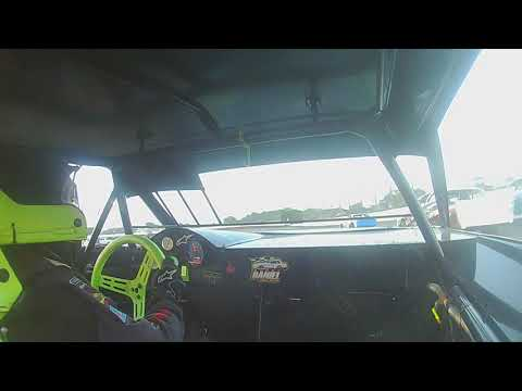 7-4-19 The Smackdown at RPM Speedway Heat #2 set #2
