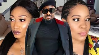 MY YAHOO BOYFRIEND SEASON 1 - Jim Iyke Nigerian Movies Nollywood Classic Full Movies