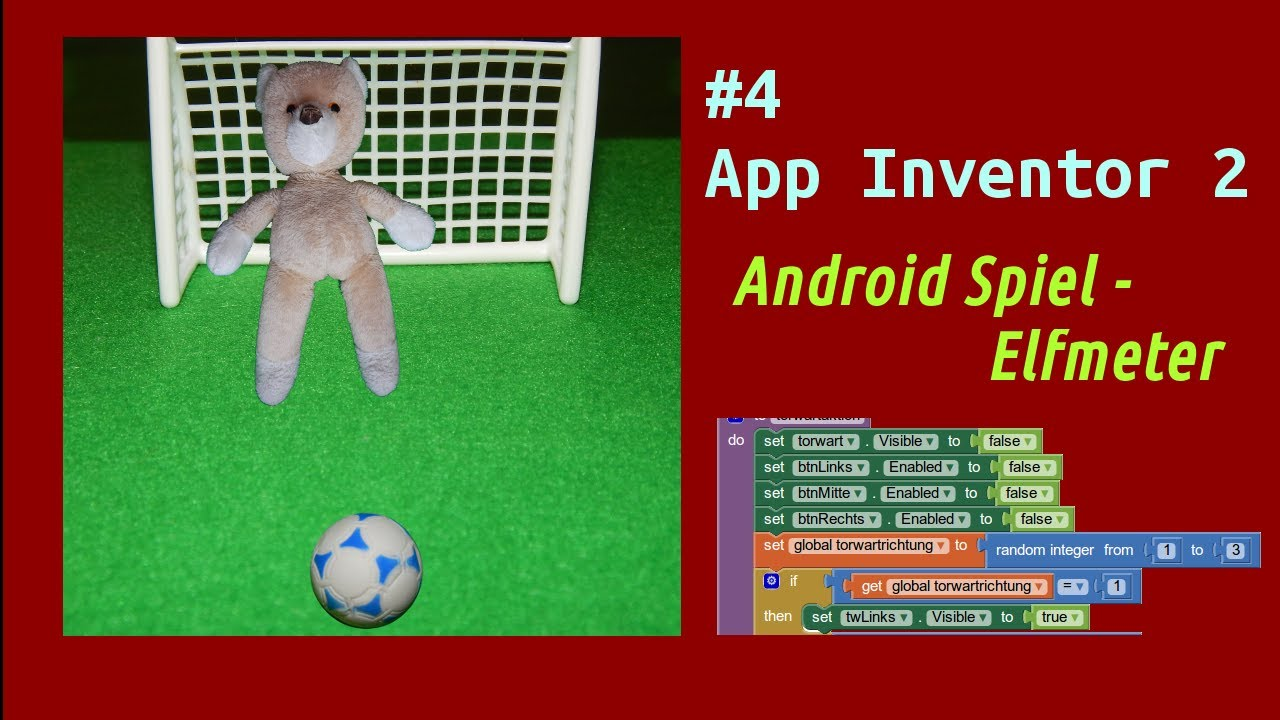App FГјr 2 Spieler