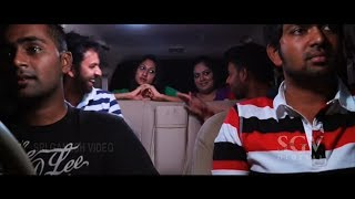 Download Video Real incident Kannada New Short Film | Kannada New movies | Kannada Latest Movies full MP3 3GP MP4