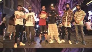 Selo feat. Charlee - Tutsak Olma (Official Video)