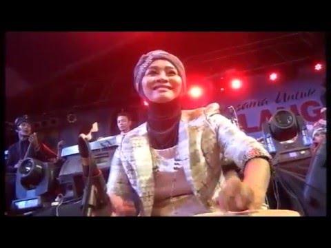 Ngaji Bareng SLANK feat Ki Ageng Ganjur HUT Pemalang 441 part 3