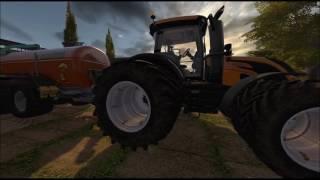 Link:https://www.modhoster.de/mods/zunhammer18500pe_brown_edition  http://www.modhub.us/farming-simulator-2017-mods/zunhammer-18500pe-brown-edition/