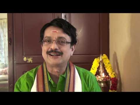 2017 Astrology Predictions Midhunam Rasi Makayiram1/2, Thiruvathira, Punartham3/4; Prof.Sreekumar