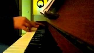 Joululauluja pianolla - Enkelikello