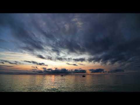 Castaway Island, Fiji 2017 @ 4K