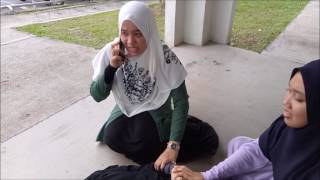 Video SURAT TERAKHIR SAHABAT download MP3, 3GP, MP4, WEBM, AVI, FLV Mei 2018