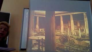 История искусств  Искусство второй половины 18    нач 19 веков  Классицизм Романтизм   Лекция 14 15