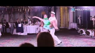 Съемка свадьбы от Студии HOLLYWOOD. Саша и Таня