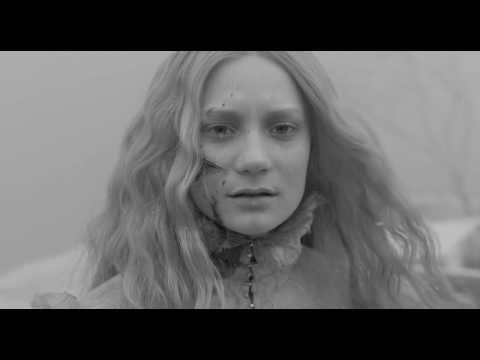 The Pulsarix - Gothica (Original Mix) [Verse Recordings]