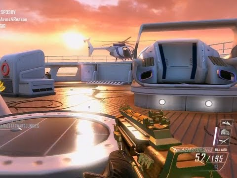 Forex in Obninsk