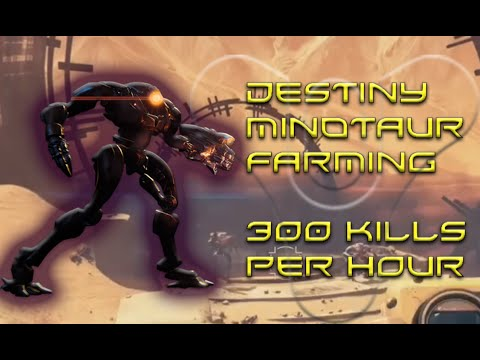 a complete thesis in hydra farming