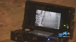 Porn found on Nintendo DS from local Wal-Mart