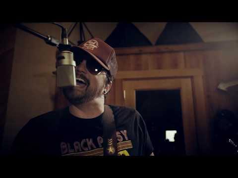 Black Power Mixtape - Kickin' the Doors In