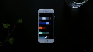 Auxy - The Mobile Studio Video
