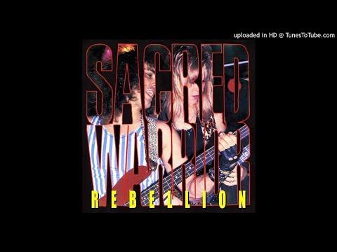 sacred-warrior---rebellion-(2019-retroactive-records-remaster)