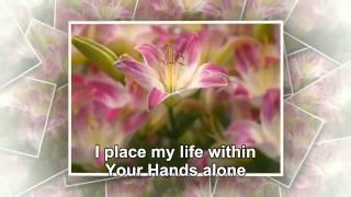 Be Still My Soul (In You I Rest) - Kari Jobe