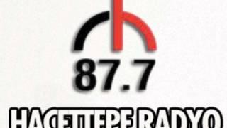 Baixar Radyo Hacettepe Canlı Dine